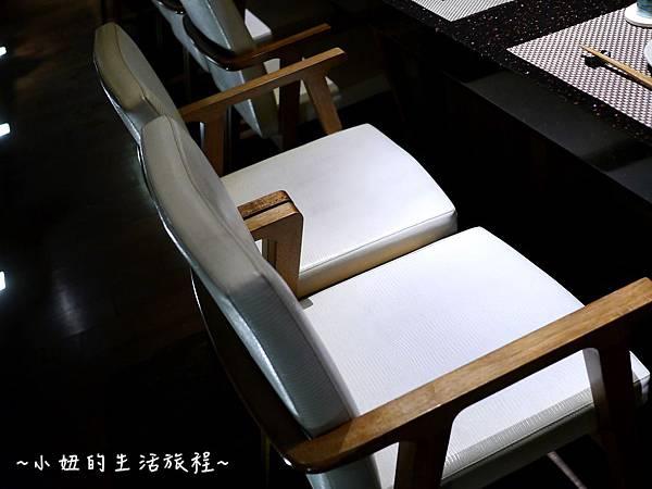 13台北 捷運信義安和 日本料理 私人招待所 看101煙火 餐廳 美食.JPG