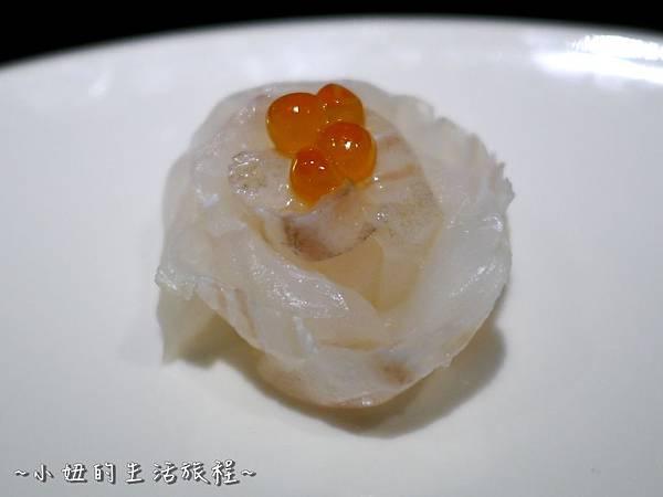 17台北 捷運信義安和 日本料理 私人招待所 看101煙火 餐廳 美食.JPG