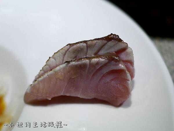 18台北 捷運信義安和 日本料理 私人招待所 看101煙火 餐廳 美食.JPG