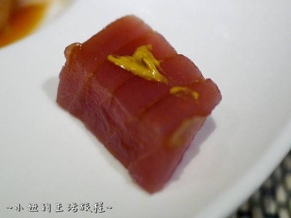 19台北 捷運信義安和 日本料理 私人招待所 看101煙火 餐廳 美食.JPG