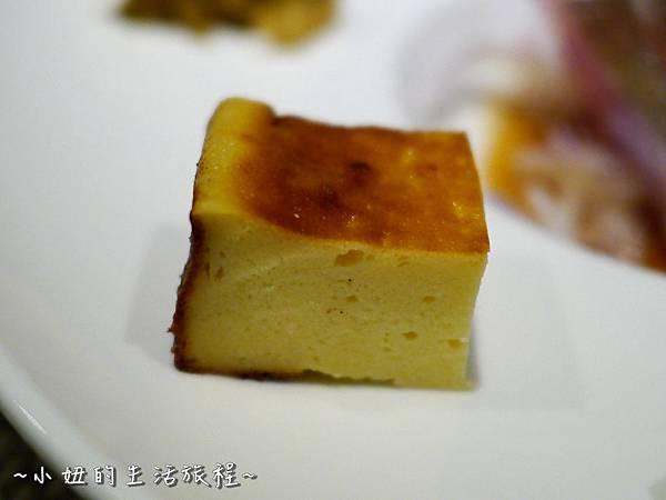 20台北 捷運信義安和 日本料理 私人招待所 看101煙火 餐廳 美食.JPG