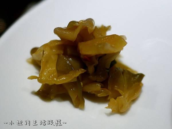 21台北 捷運信義安和 日本料理 私人招待所 看101煙火 餐廳 美食.JPG