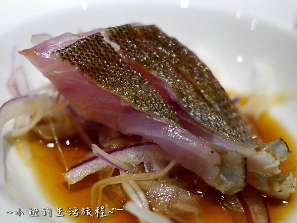 22台北 捷運信義安和 日本料理 私人招待所 看101煙火 餐廳 美食.JPG