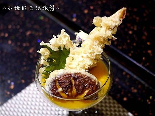 27台北 捷運信義安和 日本料理 私人招待所 看101煙火 餐廳 美食.JPG