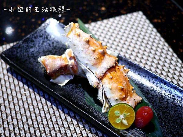 28台北 捷運信義安和 日本料理 私人招待所 看101煙火 餐廳 美食.JPG