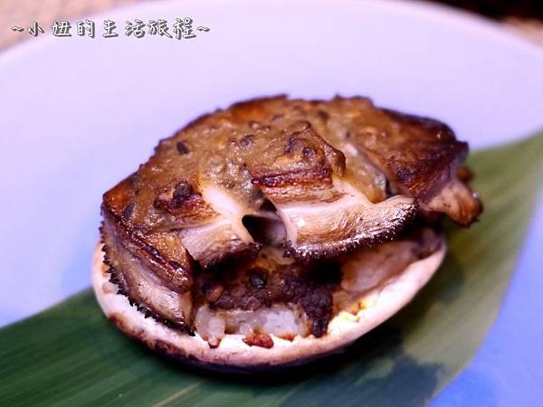 30台北 捷運信義安和 日本料理 私人招待所 看101煙火 餐廳 美食.JPG