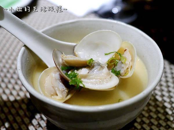 33台北 捷運信義安和 日本料理 私人招待所 看101煙火 餐廳 美食.JPG
