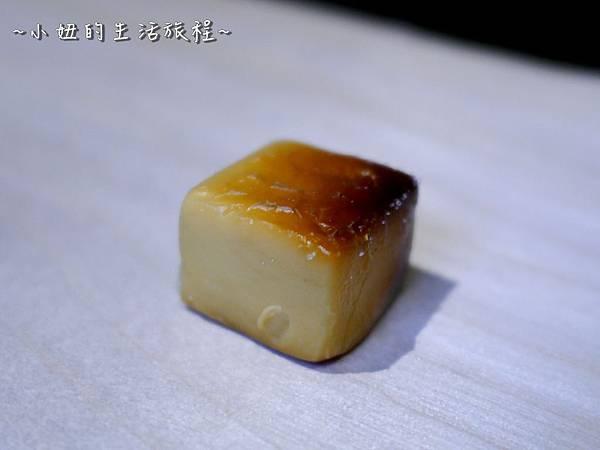 34台北 捷運信義安和 日本料理 私人招待所 看101煙火 餐廳 美食.JPG