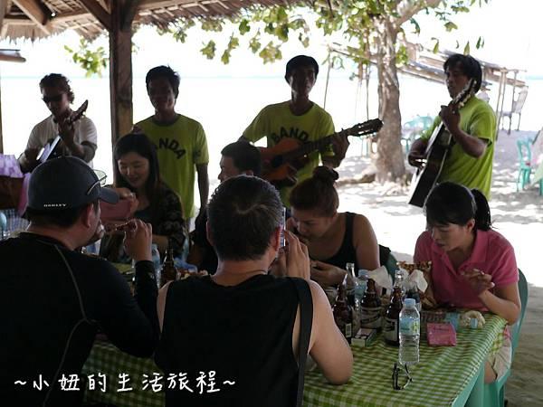 08菲律賓 宿霧 資生堂島 渡假 海島 美景 浮潛.JPG