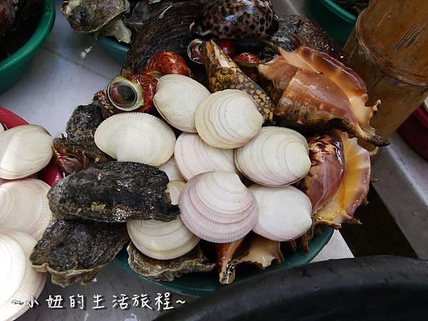 15菲律賓 宿霧 資生堂島 渡假 海島 美景 浮潛.JPG