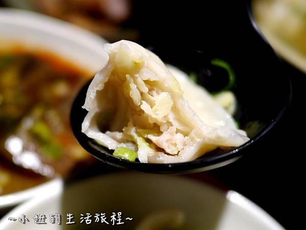 10台北 延吉街 勝面 拉麵 牛肉麵 好吃 推薦 麻辣  麻婆豆腐.JPG