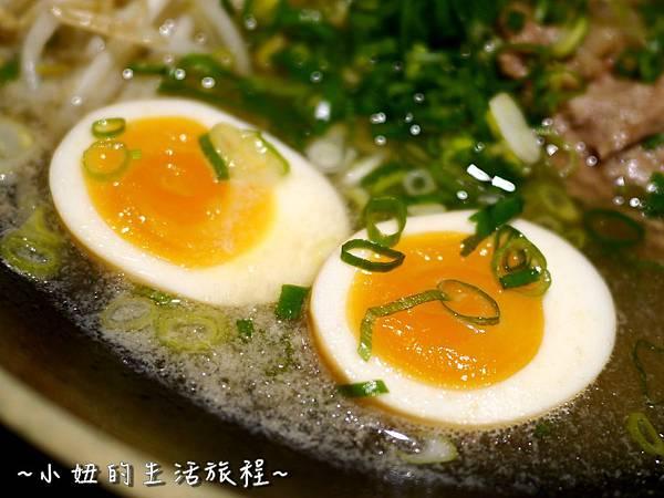 18台北 延吉街 勝面 拉麵 牛肉麵 好吃 推薦 麻辣  麻婆豆腐.JPG