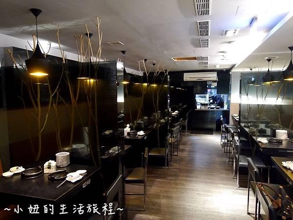 52竹間 精緻鍋物 三重 火鍋 小火鍋 推薦 美食 餐廳.JPG