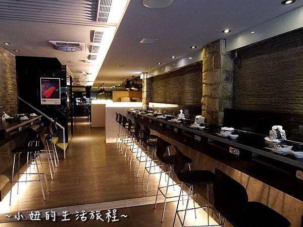 54竹間 精緻鍋物 三重 火鍋 小火鍋 推薦 美食 餐廳.JPG