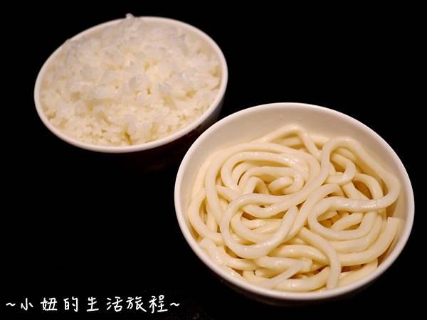 63竹間 精緻鍋物 三重 火鍋 小火鍋 推薦 美食 餐廳.JPG