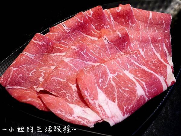 64竹間 精緻鍋物 三重 火鍋 小火鍋 推薦 美食 餐廳.JPG