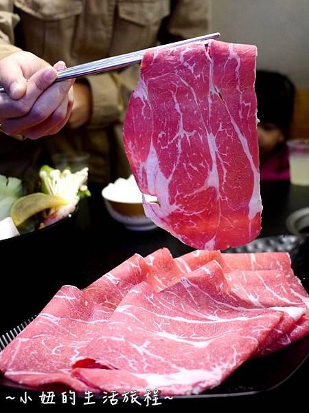 65竹間 精緻鍋物 三重 火鍋 小火鍋 推薦 美食 餐廳.JPG