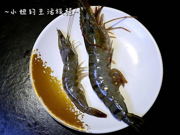 77竹間 精緻鍋物 三重 火鍋 小火鍋 推薦 美食 餐廳.JPG