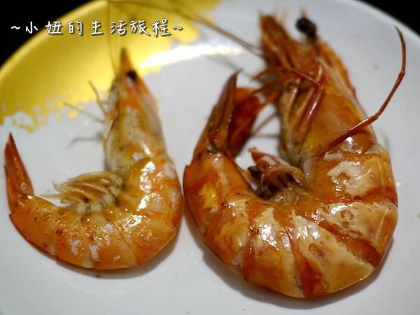 83竹間 精緻鍋物 三重 火鍋 小火鍋 推薦 美食 餐廳.JPG