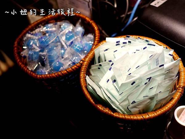 85竹間 精緻鍋物 三重 火鍋 小火鍋 推薦 美食 餐廳.JPG