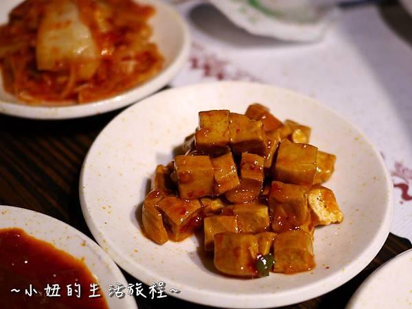 14台北 中山區 林森北路 宵夜 南大門 烤肉 韓式 燒肉 高cp值.JPG