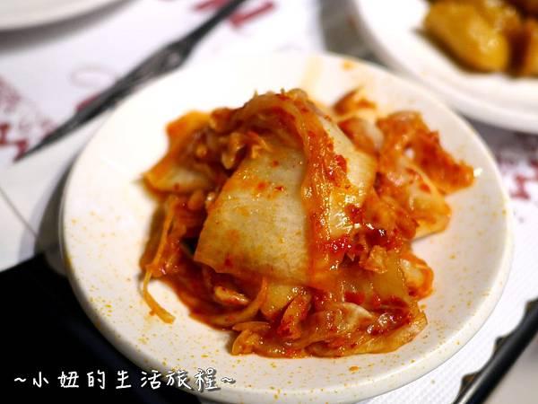 15台北 中山區 林森北路 宵夜 南大門 烤肉 韓式 燒肉 高cp值.JPG