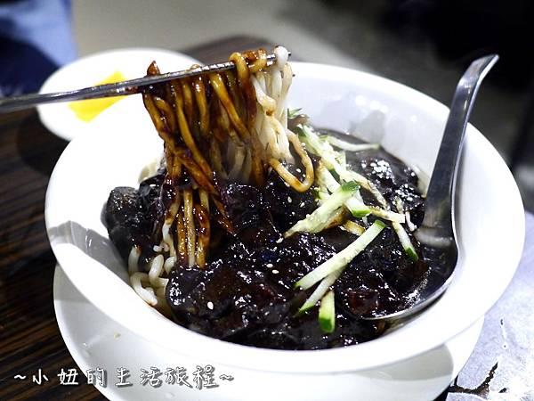 18台北 中山區 林森北路 宵夜 南大門 烤肉 韓式 燒肉 高cp值.JPG