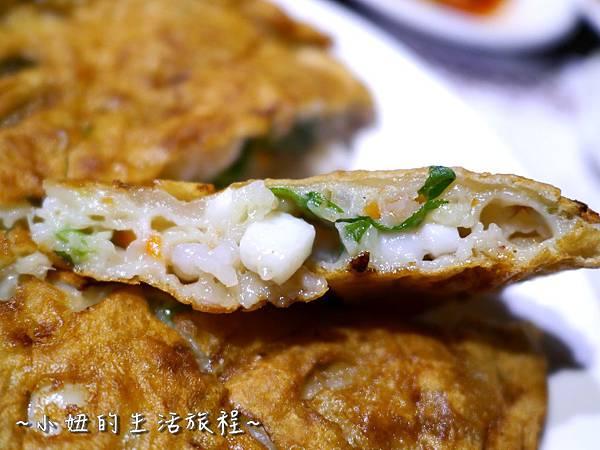22台北 中山區 林森北路 宵夜 南大門 烤肉 韓式 燒肉 高cp值.JPG