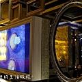 05台北 東區 西餐 情人節 聖誕節 餐廳 捷運忠孝復興站 忠孝敦化站 乃渥爾 法式 義式.JPG