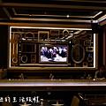 30台北 東區 西餐 情人節 聖誕節 餐廳 捷運忠孝復興站 忠孝敦化站 乃渥爾 法式 義式.JPG