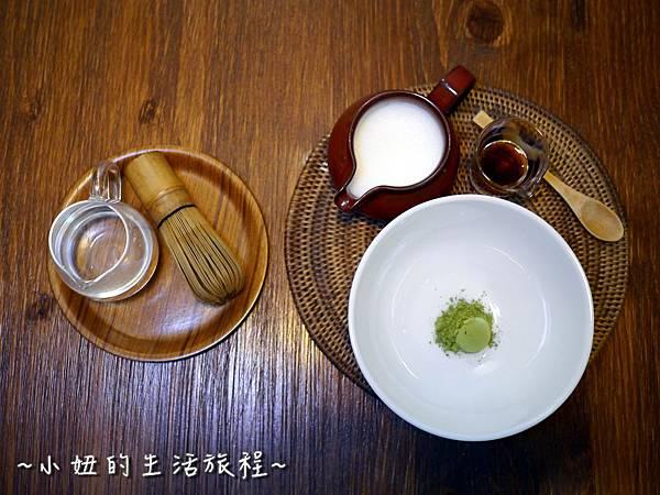 12台北 東區 捷運忠孝敦化 國父紀念館 下午茶 餐廳 日本 杏桃鬆餅 推薦.JPG