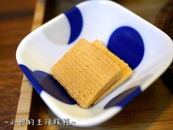 20台北 東區 捷運忠孝敦化 國父紀念館 下午茶 餐廳 日本 杏桃鬆餅 推薦.JPG