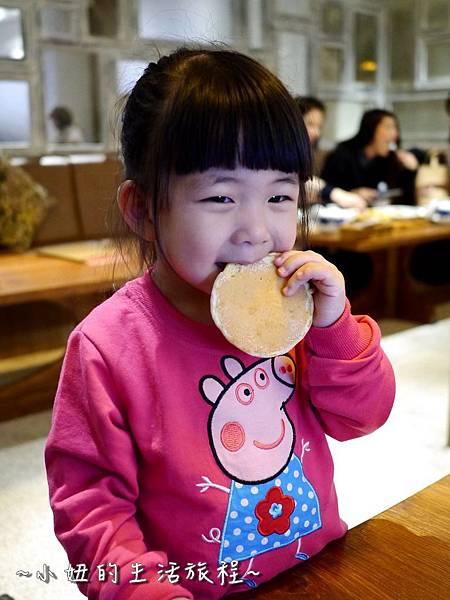 30台北 東區 捷運忠孝敦化 國父紀念館 下午茶 餐廳 日本 杏桃鬆餅 推薦.JPG