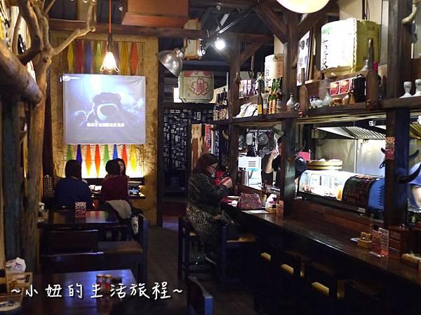 02新北  新莊 居酒屋 摩多 廟街 夜市 酒吧 深夜食堂  推薦 美食 串燒 燒烤.jpg