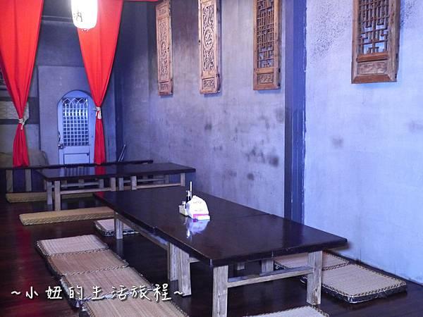 04新北  新莊 居酒屋 摩多 廟街 夜市 酒吧 深夜食堂  推薦 美食 串燒 燒烤.jpg