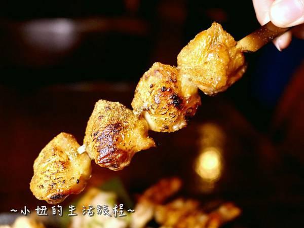 17新北  新莊 居酒屋 摩多 廟街 夜市 酒吧 深夜食堂  推薦 美食 串燒 燒烤.JPG