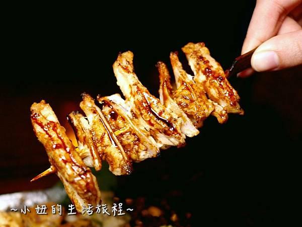 18新北  新莊 居酒屋 摩多 廟街 夜市 酒吧 深夜食堂  推薦 美食 串燒 燒烤.JPG