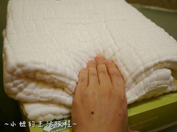 16英國 just green 六層紗 十層紗 純棉 紗布浴巾 多功能紗布 小方巾 天然 醫用級.JPG