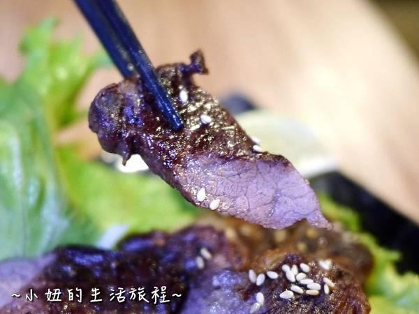 25築紫島 中山區  台北 捷運 行天宮站 日本料理 居酒屋.JPG