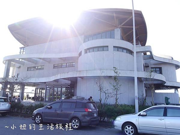 01宜蘭 奇麗灣珍奶觀光工廠 diy 珍珠奶茶 餐廳 價格 菜單 地址 .JPG