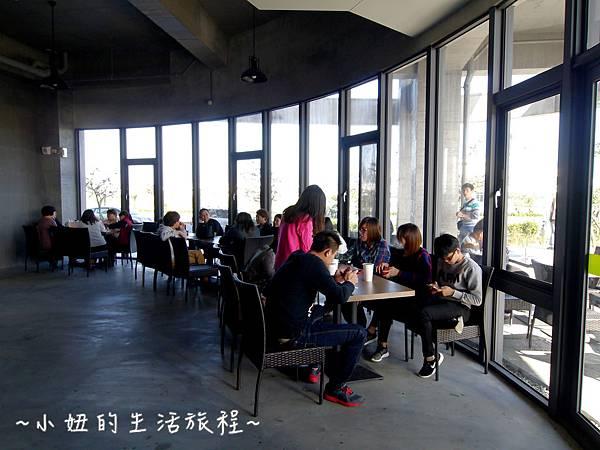 08宜蘭 奇麗灣珍奶觀光工廠 diy 珍珠奶茶 餐廳 價格 菜單 地址 .JPG
