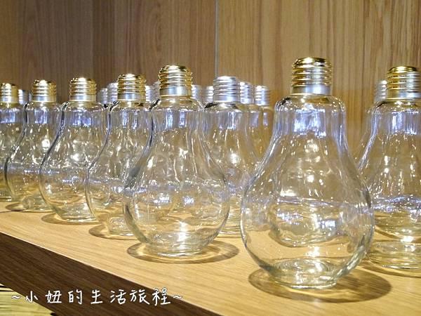 10宜蘭 奇麗灣珍奶觀光工廠 diy 珍珠奶茶 餐廳 價格 菜單 地址 .JPG