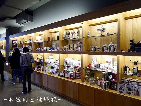 11宜蘭 奇麗灣珍奶觀光工廠 diy 珍珠奶茶 餐廳 價格 菜單 地址 .JPG