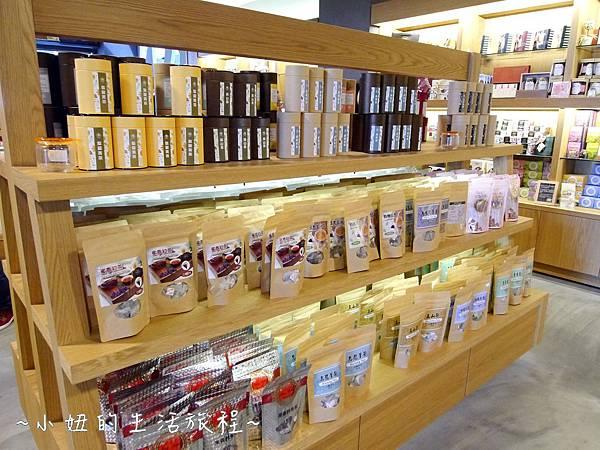 12宜蘭 奇麗灣珍奶觀光工廠 diy 珍珠奶茶 餐廳 價格 菜單 地址 .JPG