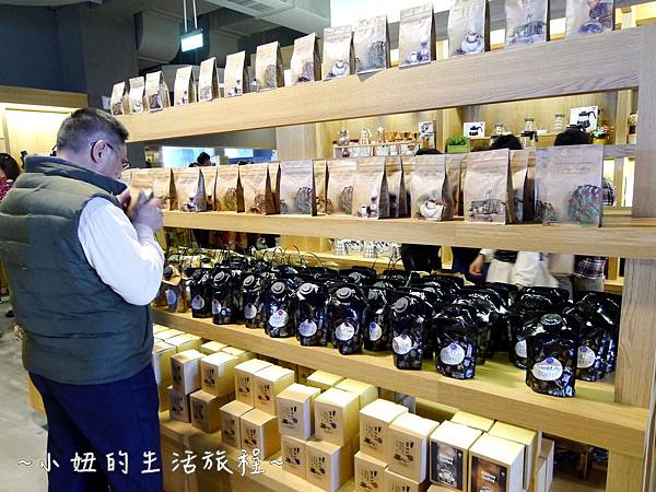 13宜蘭 奇麗灣珍奶觀光工廠 diy 珍珠奶茶 餐廳 價格 菜單 地址 .JPG