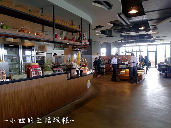 19宜蘭 奇麗灣珍奶觀光工廠 diy 珍珠奶茶 餐廳 價格 菜單 地址 .JPG