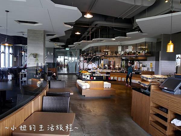 20宜蘭 奇麗灣珍奶觀光工廠 diy 珍珠奶茶 餐廳 價格 菜單 地址 .JPG