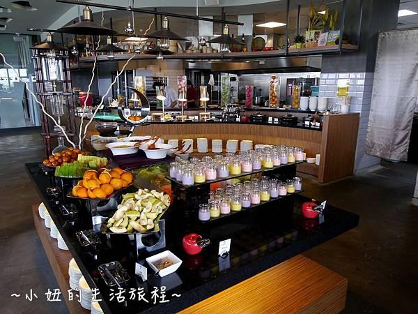 22宜蘭 奇麗灣珍奶觀光工廠 diy 珍珠奶茶 餐廳 價格 菜單 地址 .JPG