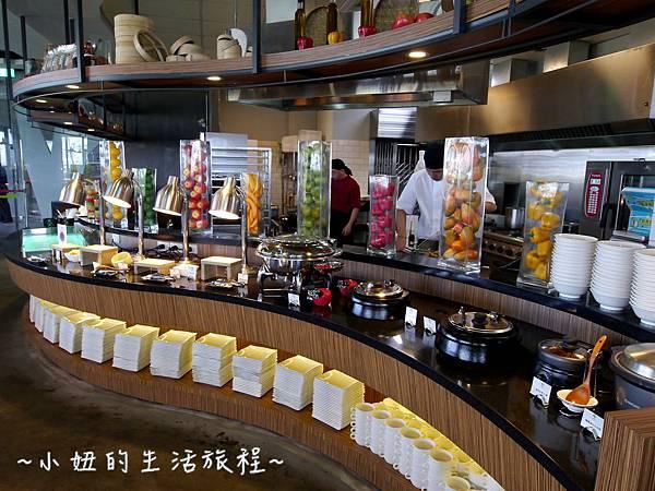 23宜蘭 奇麗灣珍奶觀光工廠 diy 珍珠奶茶 餐廳 價格 菜單 地址 .JPG