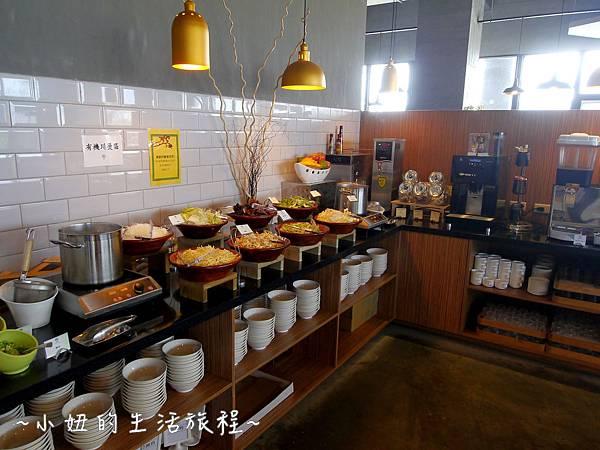 24宜蘭 奇麗灣珍奶觀光工廠 diy 珍珠奶茶 餐廳 價格 菜單 地址 .JPG